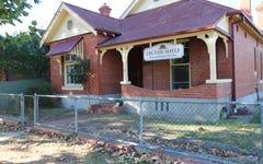 57 Trail Street, Wagga Wagga NSW