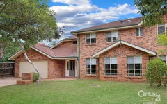 148 Bella Vista Drive, Bella Vista NSW