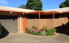 3/519 Butson Avenue, South Albury NSW