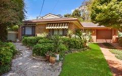 11 ST ANDREWS AVENUE, Blackheath NSW