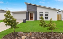 101 New Holland Drive, Pelican Waters QLD
