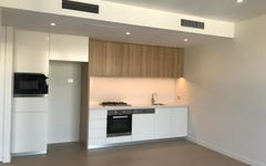 Level 7/1 Cullen Close, Forest Lodge NSW