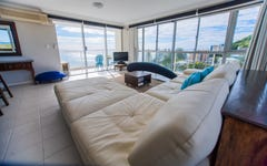 11a/52 Goodwin Terrace, Burleigh Heads QLD