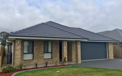 27 Leeward Circuit, Tea Gardens NSW