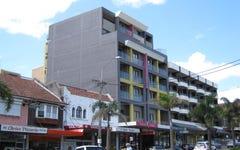27/192 Maroubra road, Maroubra NSW
