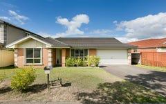 4 Roma Place, Woongarrah NSW