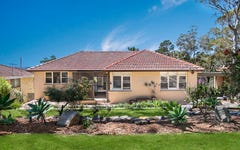 117 Melba Drive, East Ryde NSW