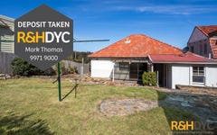 L 931 Pittwater Road, Collaroy NSW