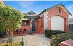 22A Hopkins Street, Merewether NSW