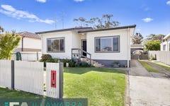 24 Hopetoun Street, Oak Flats NSW