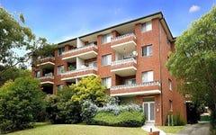 43 Ocean Street, Penshurst NSW