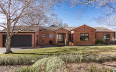 75 Captain Cook Crescent, Griffith ACT