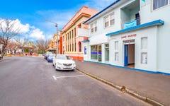 1/24 Church Street, Dubbo NSW