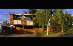 2/11 Fred Street, Red Hill QLD