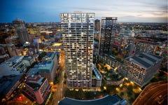 2022/53 Tumbalong Boulevarde, Haymarket NSW