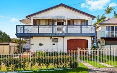4 Second Ave, Toukley NSW