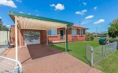 14 Patricia St, Colyton NSW
