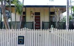 4 Fourth Ave, South Townsville QLD