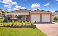 13 Stutt Place, South Windsor NSW