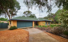 4 Beach Place, Holt ACT