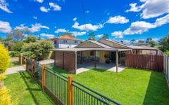 10 Browning Court, Strathpine QLD