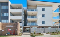 2/4 - 6 Peggy Street, Mays Hill NSW