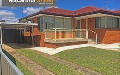 103 Doncaster Ave, Narellan NSW