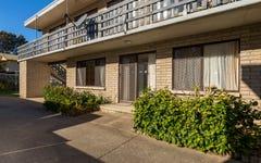 2/8 Marlin Avenue, Batemans Bay NSW