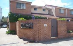 1/487 Bunnerong Road, Matraville NSW