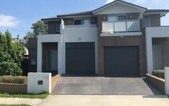 13a Baden Street, Greystanes NSW