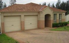 19 The Kraal Drive, Blair Athol NSW