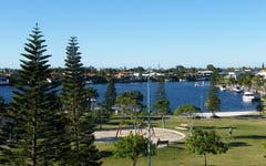 Address available on request, Kawana Island QLD