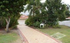 48 Bougainvillea Court, Kewarra Beach QLD