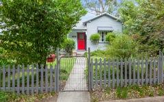 8 Charles Street, Springwood NSW