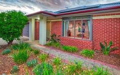 629 Poole Street, Albury NSW