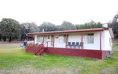 2626 Mid Western Highway, Cowra NSW