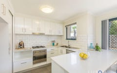 3/9 Dines Pl, Bruce ACT