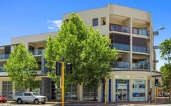 37/150 Stirling Street, Perth WA