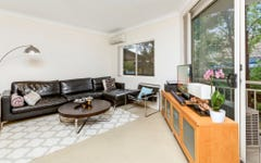 5/80 Old Pittwater Road, Brookvale NSW