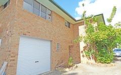 2/81 Kent Street, Grafton NSW
