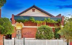 353 Bank Street, South Melbourne VIC