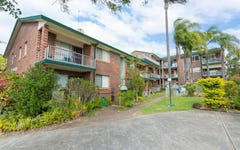 9/210 Scarborough Street, Southport QLD