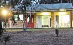 4 Glenleigh Avenue, Mulgoa NSW