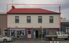 Apartment/224 Liverpool Street, Hobart TAS