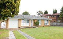 198 Terrigal Drive, Terrigal NSW