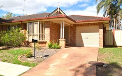 112B Paddy Miller Avenue, Currans Hill NSW