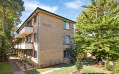 2/82 Station Street, West Ryde NSW