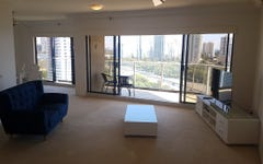 78/2 Admiralty Drive, Paradise Waters QLD