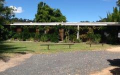 27 Boggy Creek Road, Millingandi NSW