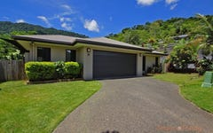 31 Willoughby Close, Redlynch QLD